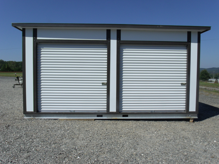 Prefab storage building kitswood projects to build at homebuild a small shed to live in - And More & Metal sheds at lowes prefab storage building kits